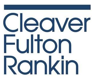 Cleavor Fulton Rankin