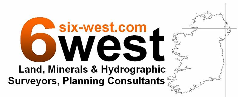 Six-West