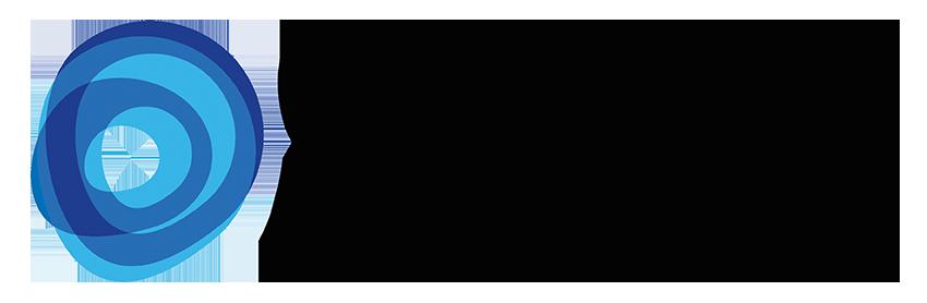 Carson McDowell LLP