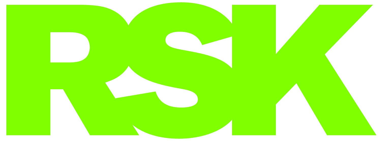 RSK Ireland Ltd